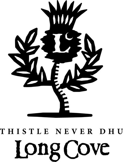 Thistle Never Dhu