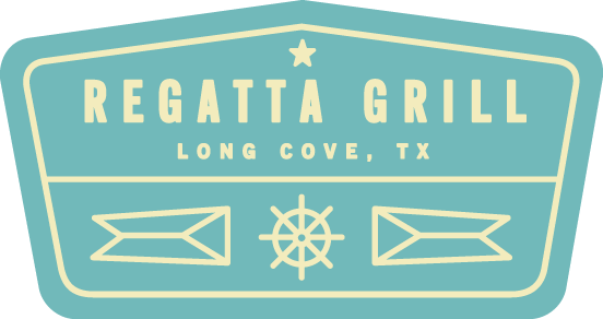 Regatta Grill - Long Cove, Texas